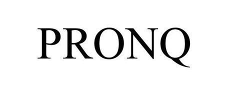 PRONQ