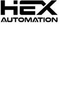 HEX AUTOMATION