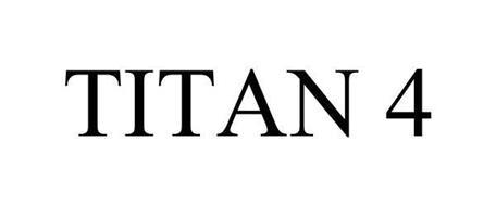 TITAN 4