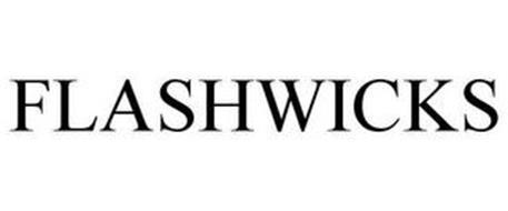 FLASHWICKS