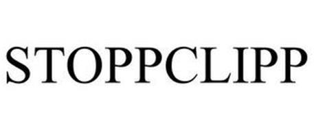 STOPPCLIPP