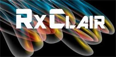 RXCLAIR