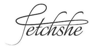 FETCHSHE