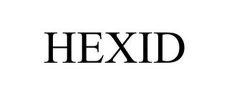 HEXID