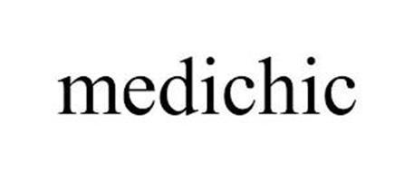 MEDICHIC