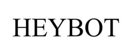 HEYBOT