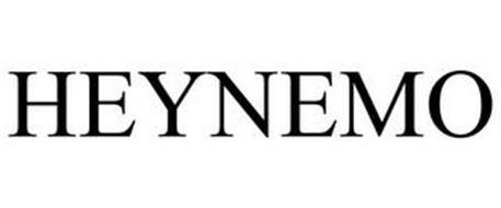 HEYNEMO