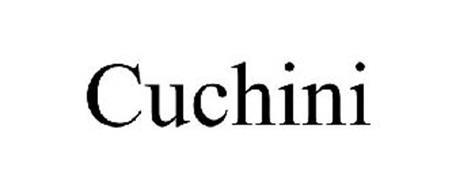 CUCHINI