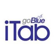 ITAB GOBLUE