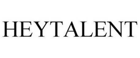 HEYTALENT