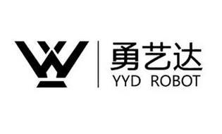 W YYD ROBOT