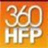 360 HFP