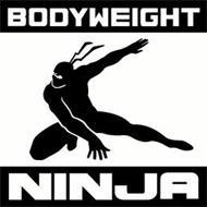 BODYWEIGHT NINJA