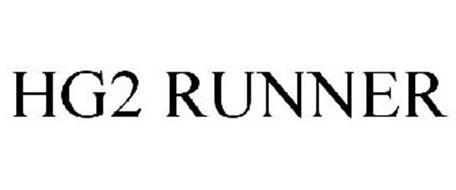 HG2 RUNNER