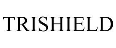 TRISHIELD
