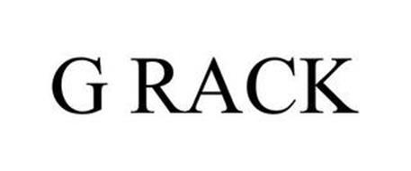 G RACK