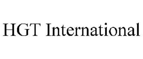 HGT INTERNATIONAL