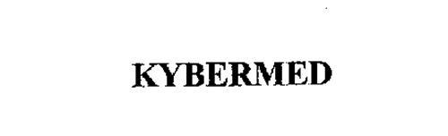 KYBERMED