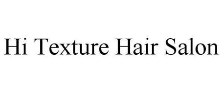 HI TEXTURE HAIR SALON