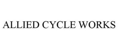 ALLIED CYCLE WORKS