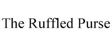 THE RUFFLED PURSE