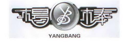 YANGBANG YB