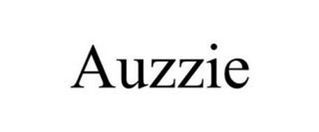AUZZIE