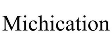MICHICATION