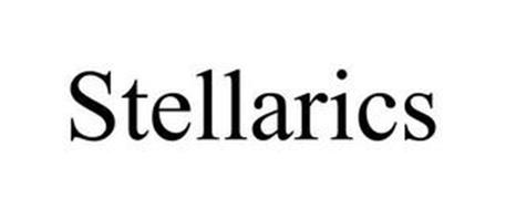 STELLARICS