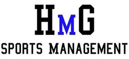 HMG SPORTS MANAGEMENT