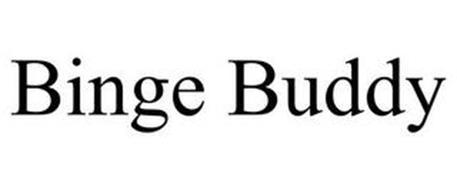 BINGE BUDDY