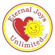 ETERNAL JOYS UNLIMITED LLC