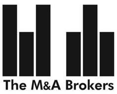 THE M&A BROKERS