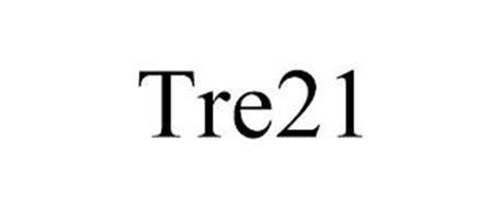 TRE21