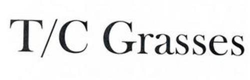 T/C GRASSES