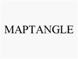 MAPTANGLE