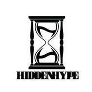 H H HIDDENHYPE
