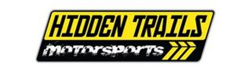 HIDDEN TRAILS MOTORSPORTS