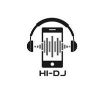 HI-DJ