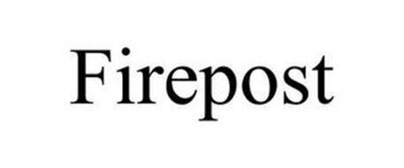 FIREPOST
