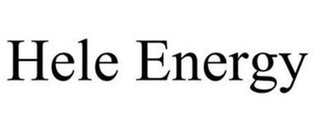 HELE ENERGY