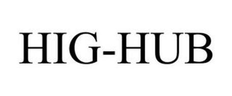 HIG-HUB