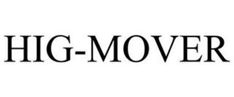 HIG-MOVER