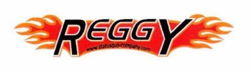 REGGY WWW.STATUSQUO-COMPANY.COM
