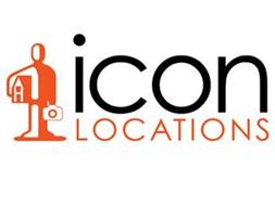ICON LOCATIONS