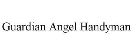 GUARDIAN ANGEL HANDYMAN