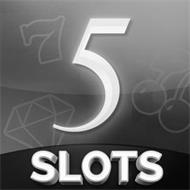 5 SLOTS 7