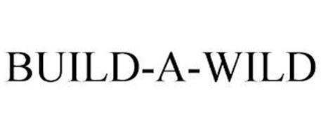 BUILD-A-WILD