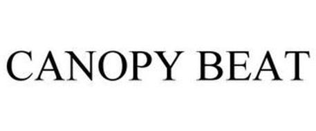CANOPY BEAT