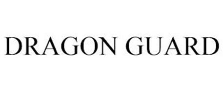 DRAGON GUARD